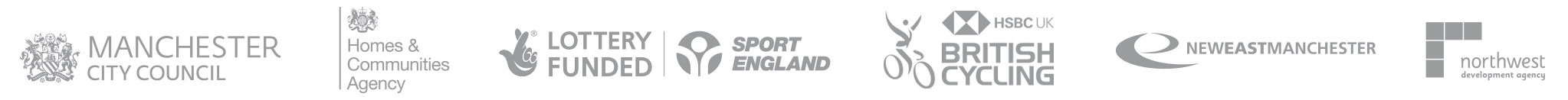 Online Bookings UPDATE - National Cycling Centre