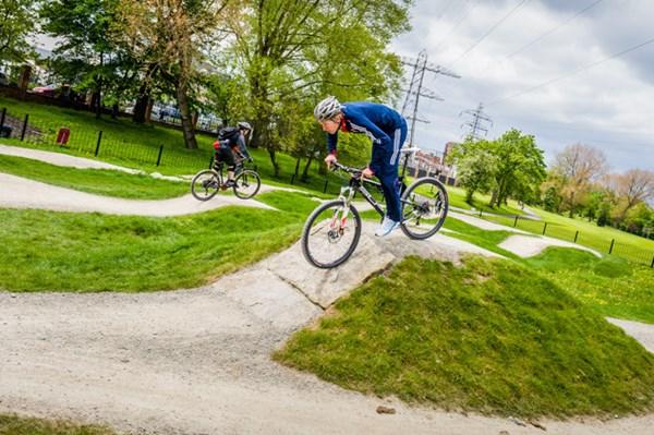 3079-Bike-Trail-185.JPG?width=600